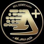 شهر املاک آلفا+