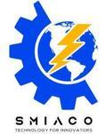گروه صنعتی اسمیاکو