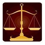 موسسه حقوقی فروغ و روشنایی عدالت