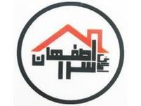 اصفهان سرا (اصفهان)