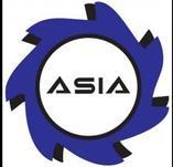 ماشین سازی آسیا