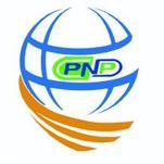 شرکت تجارت الکترونیک پادرا نیک پی