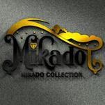میکادو چوب
