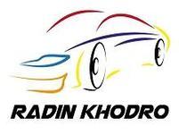 رادین خودرو
