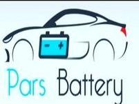 پارس باتری