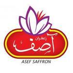 فروشگاه زعفران آصف