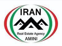 کارگزاری املاک ایران