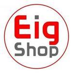 (گروه صنعتی اسکندری) EIG-SHOP