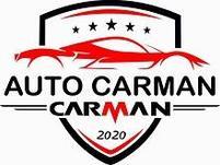 اتو کارمن