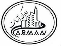 املاک آرمان
