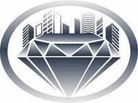 مسکن الماس شهر