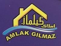 املاک گیلماز