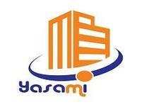 بانک اطلاعات املاک یاسمی شعبه مرکزی