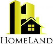 هوم لند - کارگزار پروژه مسکونی رومنس در دریاچه چیتگر