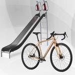 فروشگاه دوچرخه محولاتی
