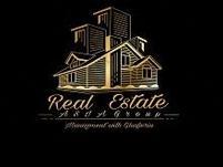 املاک آسیا