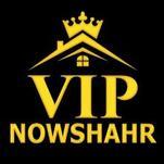 املاک VIP