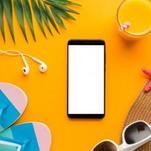 کیان موبایل