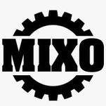 شرکت رادین صنعت فرتاک (میکسو)