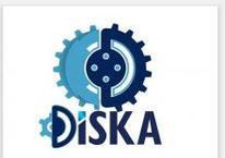 ماشین سازی دیسکا