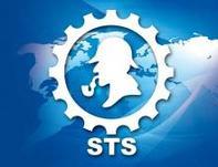شرکت مهندسی سازه آزمون فولاد