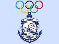 المپیک ملوان اسپرت