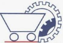 صنایع ماشین سازی پارسا ( به گزین )