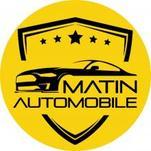 اتومبیل متین