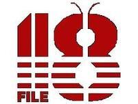 آموزشگاه کسب و کار 118 فایل