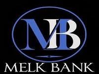 کارگروه معاملاتی ملک بانک