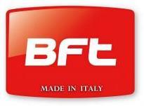 درب های اتوماتیک نمایندگی BFT و بلانکو