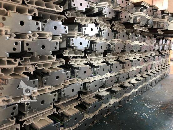 شرکت توسان - تولید ، فروش و نصب پنجره های دوجداره Upvc  در گروه خرید و فروش خدمات و کسب و کار در البرز در شیپور-عکس2