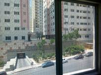 پوشش فضای بالکن و تراس و نصب توری پنجره سراسر تهرا در شیپور-عکس کوچک