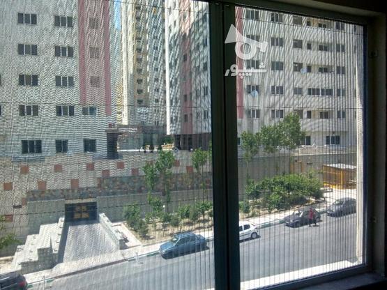 پوشش فضای بالکن و تراس و نصب توری پنجره سراسر تهرا در گروه خرید و فروش خدمات در تهران در شیپور-عکس1