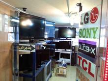 نمایندگی مجاز 8 برند تعمیر تلویزیون در شیپور-عکس کوچک