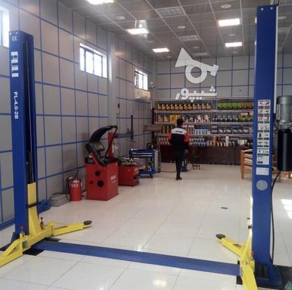 جک دوستون جک چهار ستون جک قیچی در گروه خرید و فروش خدمات و کسب و کار در تهران در شیپور-عکس1