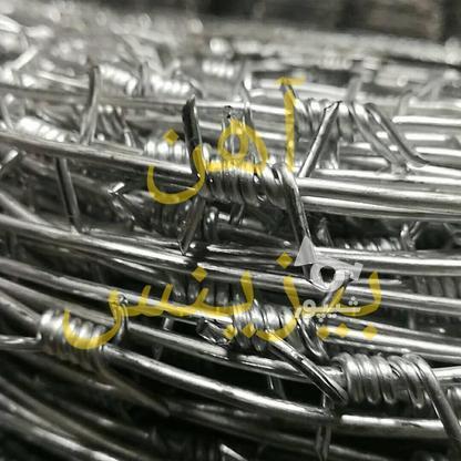 از تولید کننده واقعی خرید کنید،بی واسطه و دلال / پایه فنس  در گروه خرید و فروش خدمات و کسب و کار در تهران در شیپور-عکس1