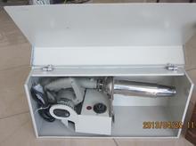فروش یکجا/تکی کلیه ابزارآلات کارگاهی و انواع دستگاه Packing در شیپور-عکس کوچک