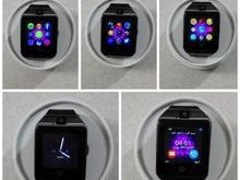 ساعت هوشمند سیمکارتخور Q18 در شیپور-عکس کوچک