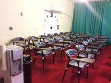 اجاره 80 متر کلاس فضای آموزشی برای کنفرانس و همایش در شیپور-عکس کوچک
