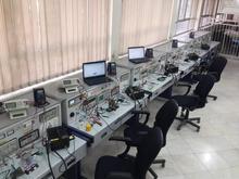 آموزش تعمیرات تخصصي ايسيو (ECU ) و تنظيم موتور – آرمان خودرو در شیپور-عکس کوچک