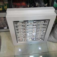 4 عدد پنل مهتابی 60در60  در شیپور-عکس کوچک