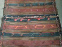 حور دستباف در شیپور-عکس کوچک