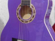 آموزش گیتار پاپ در شهرک اندیشه در شیپور-عکس کوچک