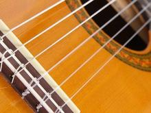 تدریس خصوصی در منزل هنرجو.موسیقی.تضمینی. در شیپور-عکس کوچک