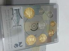 سکه های پروف شده اکراین در شیپور-عکس کوچک