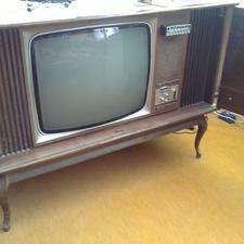 تلویزیون مبلی  در شیپور-عکس کوچک