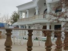 آتلیه فیلمبرداری و عکاسی عروسی  عقد کودک اسپرت در شیپور-عکس کوچک