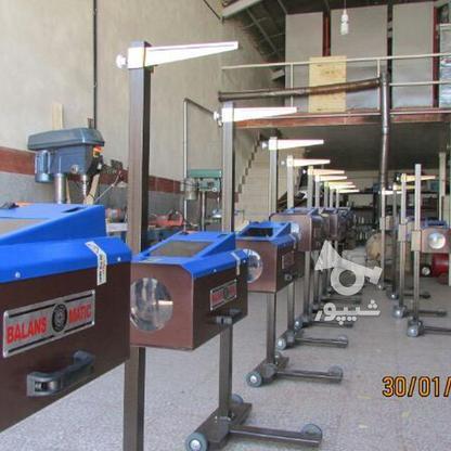 فروش نقدواقساط تنظیم نور چراغ خودرو در گروه خرید و فروش خدمات و کسب و کار در تهران در شیپور-عکس3