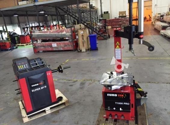 بالانس لاستیک درار سبک سنگین نقد اقساط در گروه خرید و فروش خدمات و کسب و کار در تهران در شیپور-عکس6